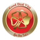 Good Deal Visa Co., Ltd.